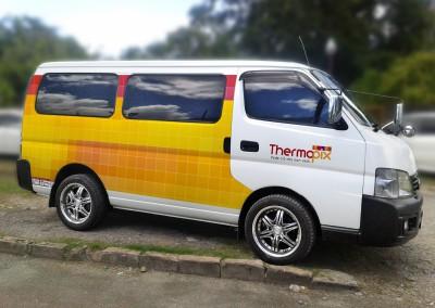 Thermopix