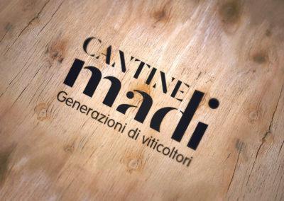 Cantine Madi